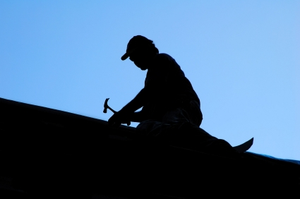 North London Roof Repair Services