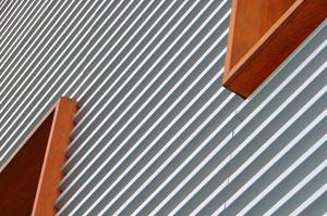 Need hampstead-aluminium-roofing?